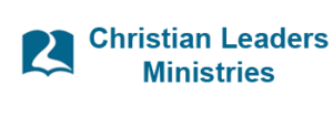 Christian Leaders Ministries